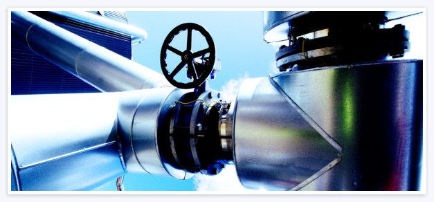 equipo petrolero